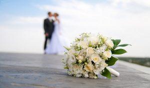 Outdoor Wedding Photography Tips