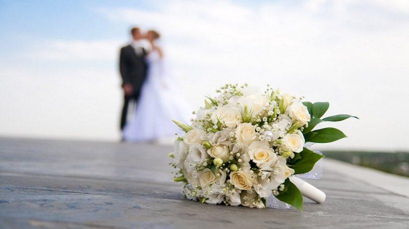 Top 5 Outdoor Wedding Photography Tips
