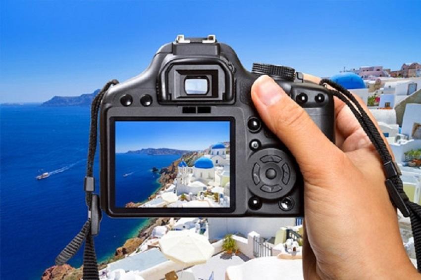 photography market rejuvenates
