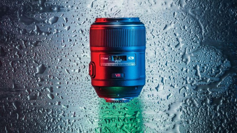 Macro photography: the characteristics of lenses to keep in mind