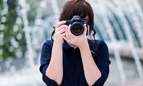 Tips for Amateur Photography